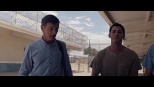Trailer End of Sentence