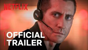 Trailer The Guilty
