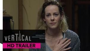 Trailer Lorelei